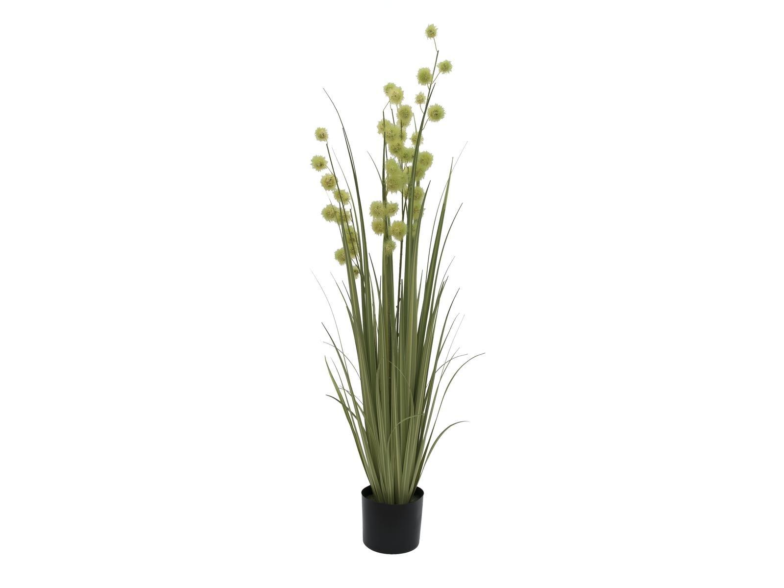 Artigroen kunstplanten & decoratie kunstplanten riet & grassen