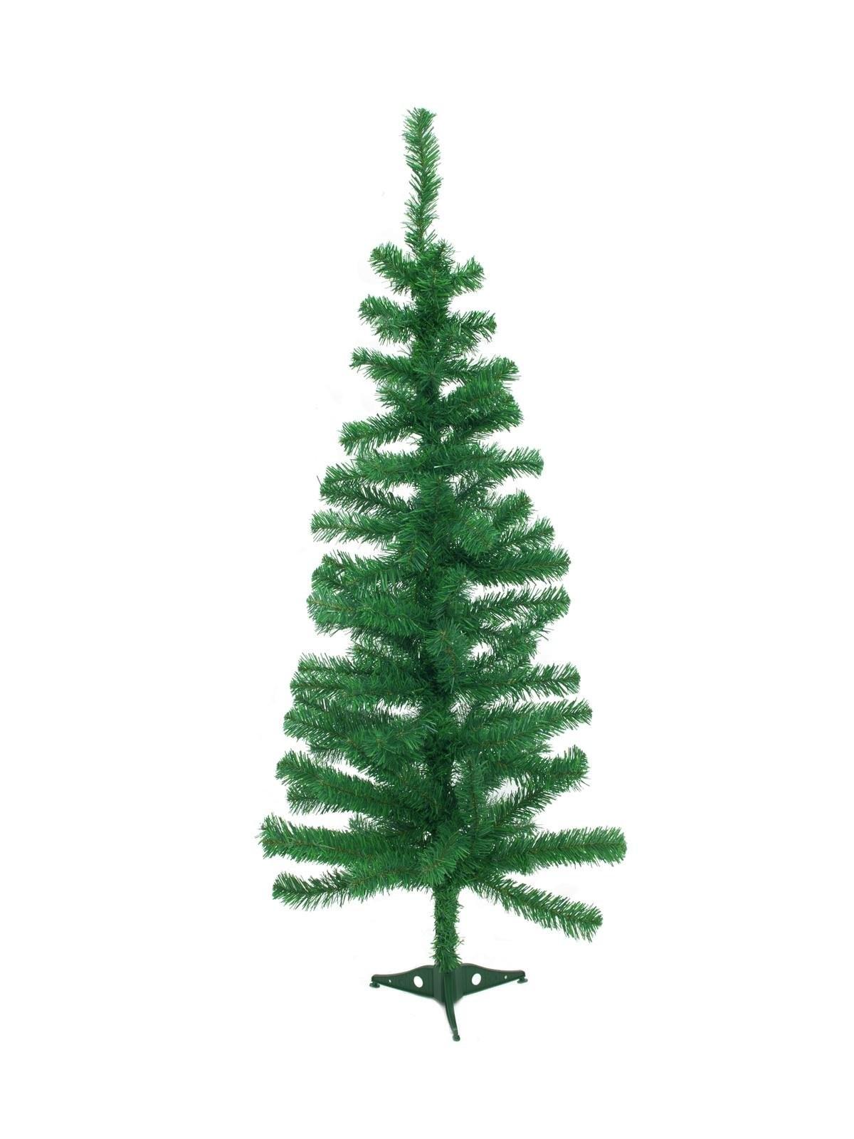 kerstboom ECO, 60cm
