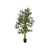 Bamboo Multistam, 180cm