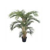 Kentia palmstruik, 140cm