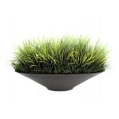 Gemengd gras, 40cm