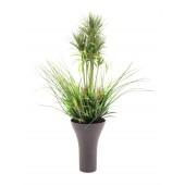 Gemengde gras bundel, 90cm