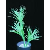Yucca palm, uv groen, 90cm