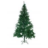 Kerstboom, 390cm