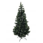 Premium Kerstboom, 180cm