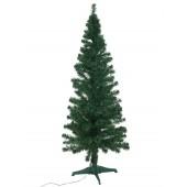 Kerstboom Fiber LED, 180cm